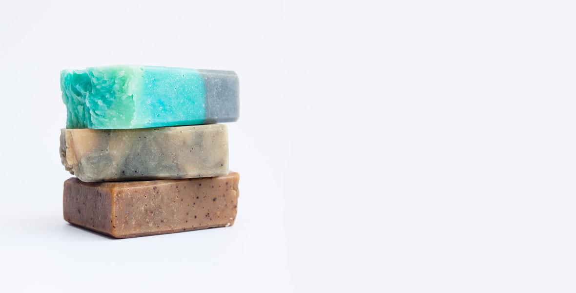 Malaysia Handmade Soap