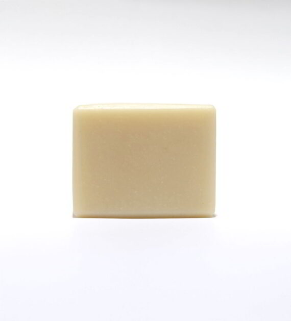 Pure And Sensual Handmade Soap V2