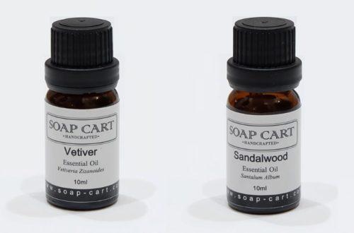vetiver_sandalwood
